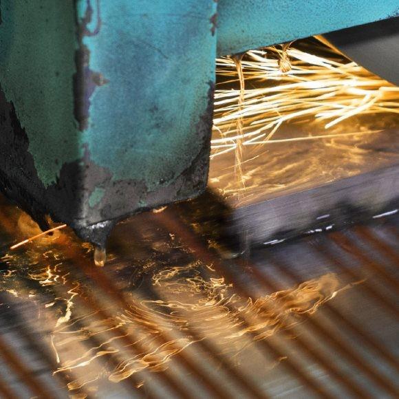 casavecchia arca studios meccanica precisione factory corporate (7)