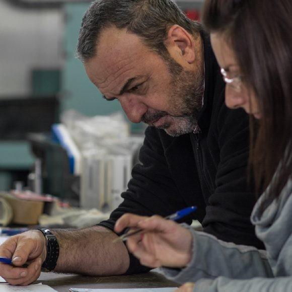 casavecchia arca studios meccanica precisione factory corporate (8)