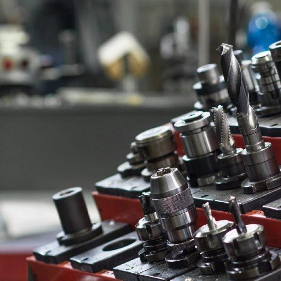 casavecchia arca studios meccanica precisione factory corporate (9)