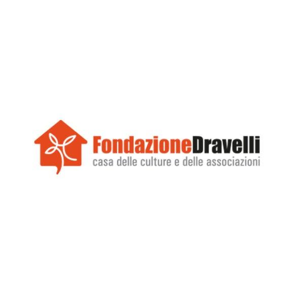 Fondazione Dravelli