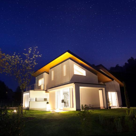 elisabetta_riccio_photographer_commissioned_architecture_01