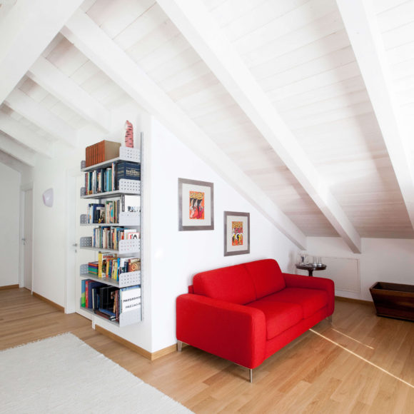 elisabetta_riccio_photographer_commissioned_architecture_15