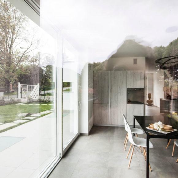 elisabetta_riccio_photographer_commissioned_architecture_24