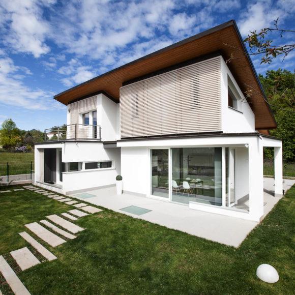 elisabetta_riccio_photographer_commissioned_architecture_25