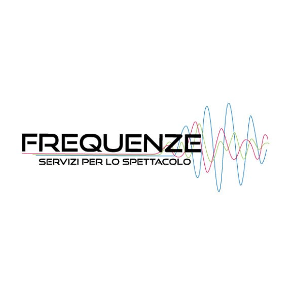frequenze service