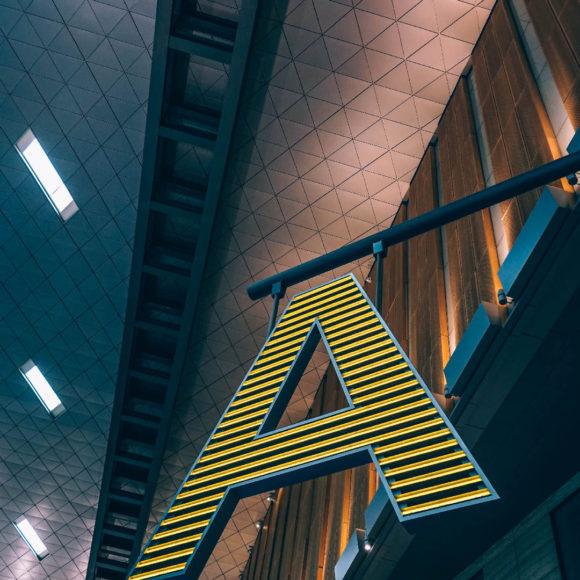 arca studios grafica servizi design torino
