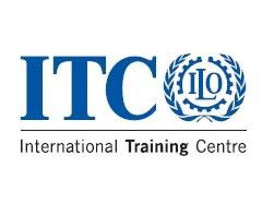 ITC ILO