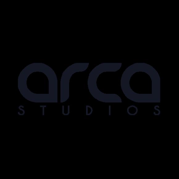 logo degli Arca Studios