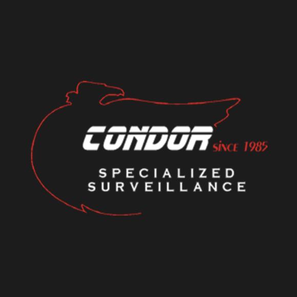 condoritalia azienda leader nel settore del personal security e organizzazione eventi