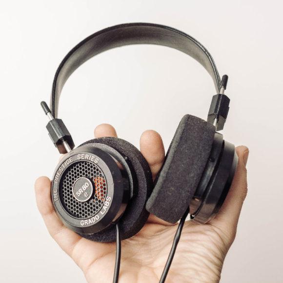 arca studios servizi audio sound torino microphone