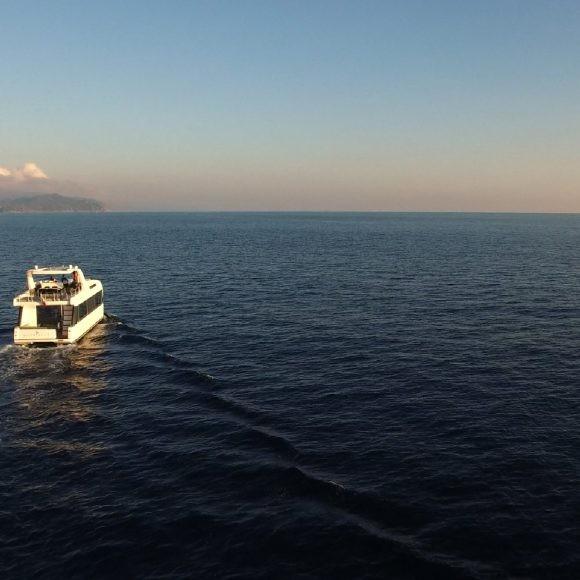 overblue yacht arca studios drone portofino luxury (14)