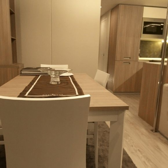 overblue yacht arca studios drone portofino luxury (19)