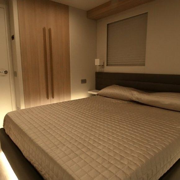 overblue yacht arca studios drone portofino luxury (22)