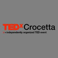 Tedx-Crocetta