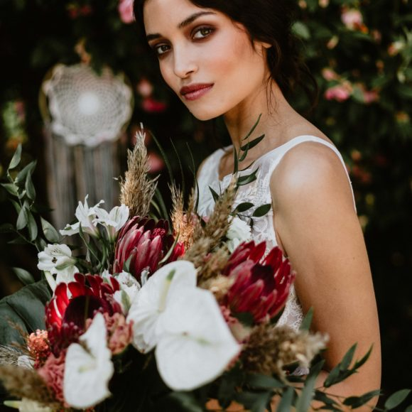 wild_wedding_boho_chicc_wedding_photo_elisabetta_riccio15