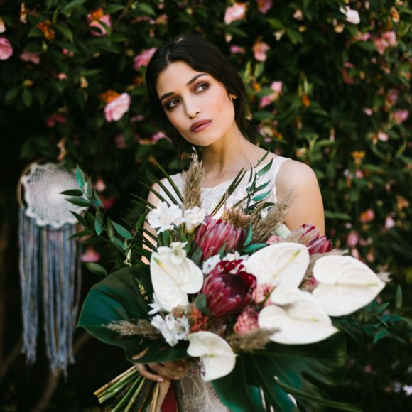 wild_wedding_boho_chicc_wedding_photo_elisabetta_riccio17