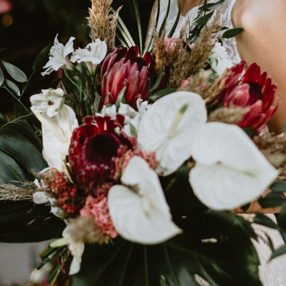 wild_wedding_boho_chicc_wedding_photo_elisabetta_riccio4