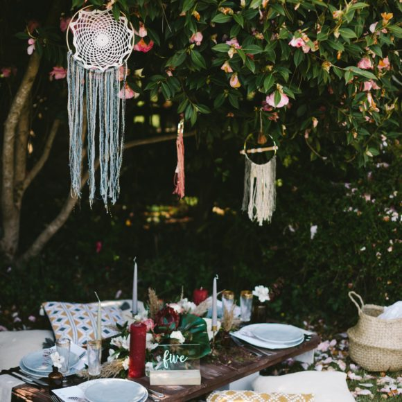 wild_wedding_boho_chicc_wedding_photo_elisabetta_riccio5